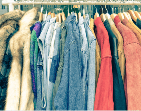 Second Hand September: Everything You Need To Know