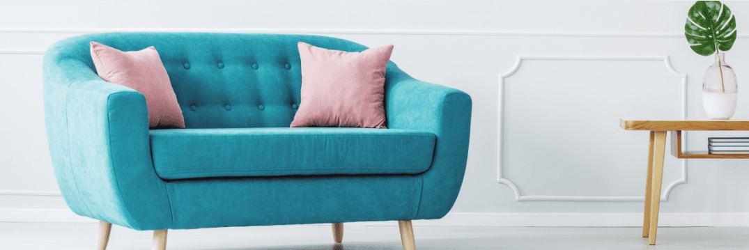 Sell your furniture on Preloved