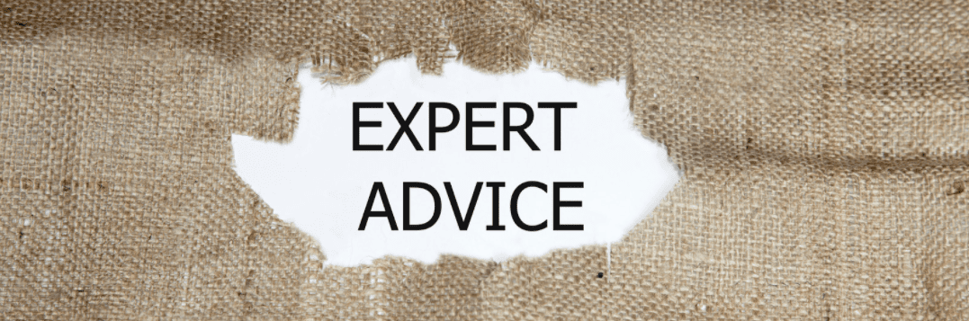 Get expert advice for your home