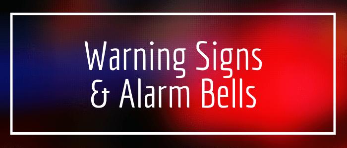Pet Scams: Warning Signs & Alarm Bells