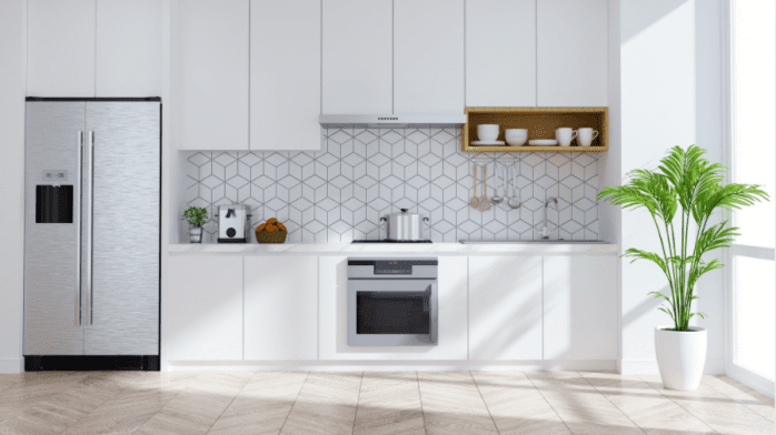 Choosing Kitchen Furniture: What You Need To Know