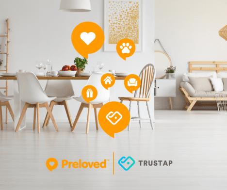 Trustap And The Buyer's Journey