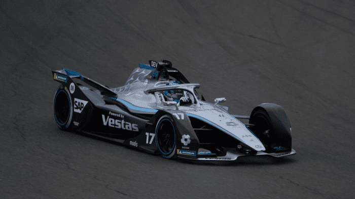 The Monaco E-Prix – One of Racing's Greatest Tracks
