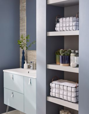 What Accessories Will I Need for My Bathroom?