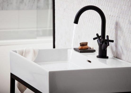Our Bathroom Sink Ideas Guide