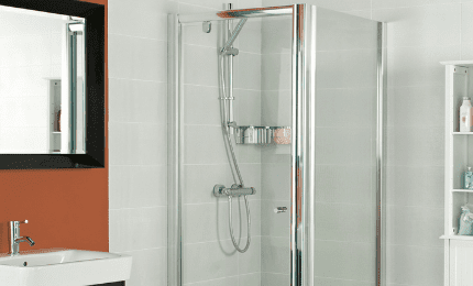 Shower Guides