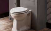 Toilet Guides