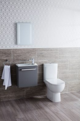 Our Small Sink Unit Buyers Guide