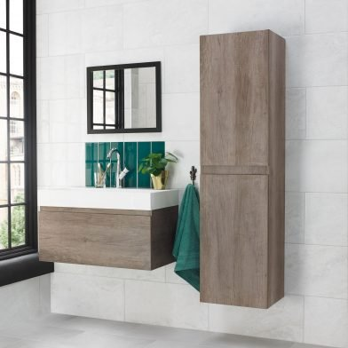 Our Bathroom Cabinet Ideas Guide