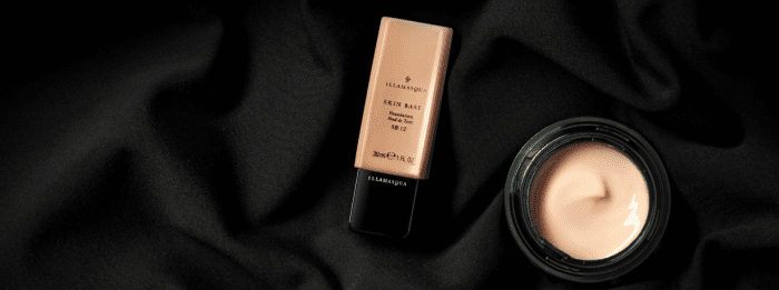 DID YOU KNOW YOUR MAKEUP KIT HAS AN EXPIRY DATE?GET THE DETAILS ON OUR BESTSELLERS