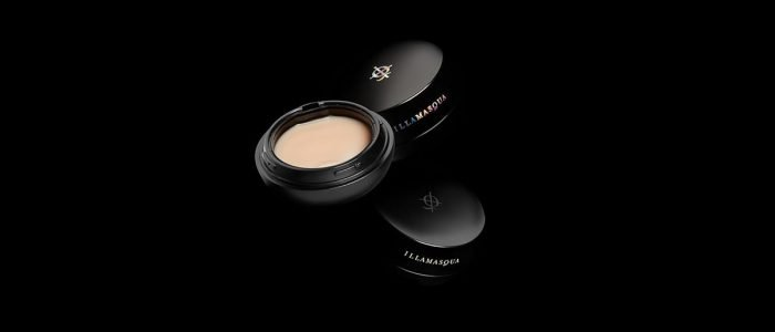 WHICH VEIL MAKEUP PRIMER IS FOR YOU? AND APPLICATION TIPS
