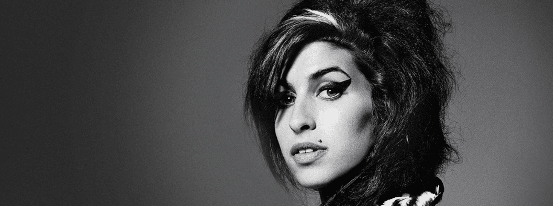 FRANKLY AMY: THE AMY WINEHOUSE COLLABORATION