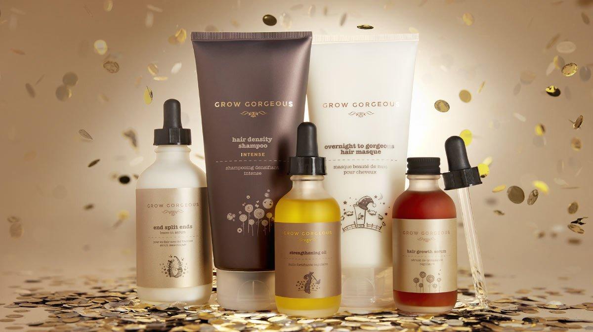 可以生发的洗发水:什么牌子的洗发水好用系列