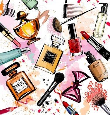 法国最值得买的化妆品品牌推荐