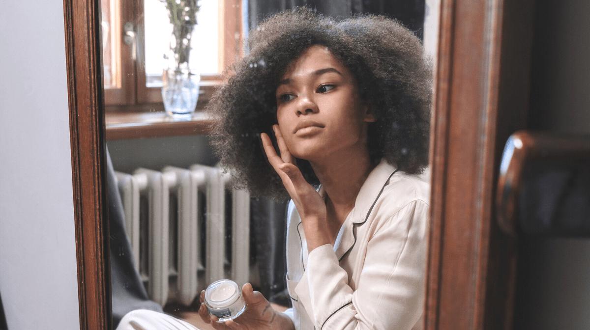 I Segreti della Skincare: la Routine di 4 Settimane per Migliorare la Pelle