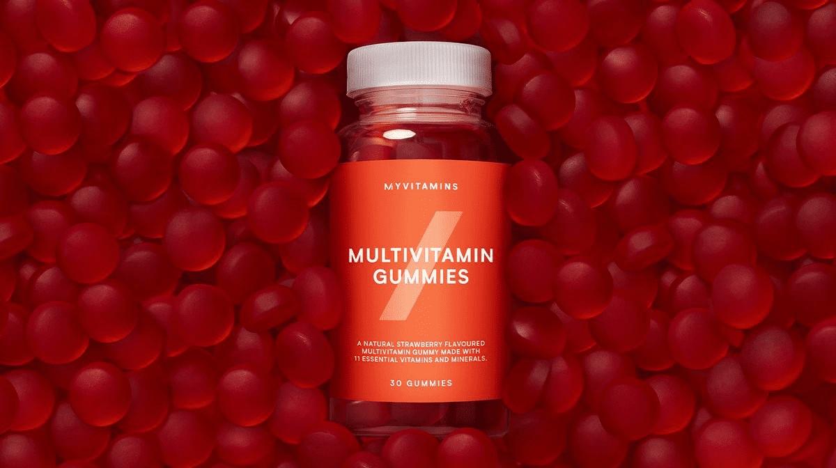 Come Incorporare le Vitamine nella Routine Quotidiana