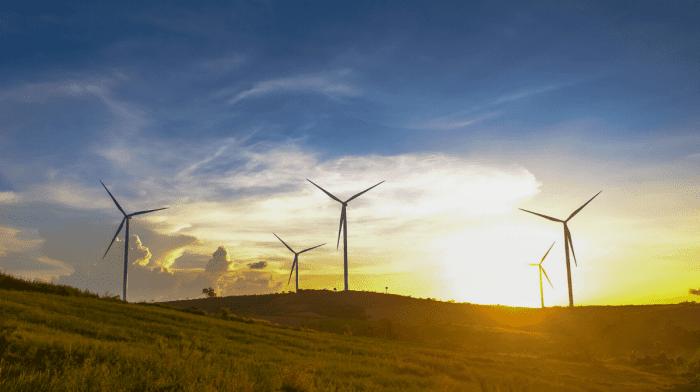 I Nostri Impegni Per La Sostenibilità: Ridurre CO2 ed Energia