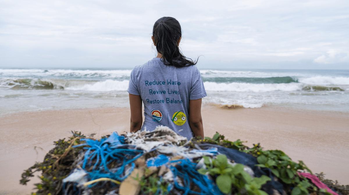 I Nostri Impegni Per La Sostenibilità: Siamo Plastic Neutral