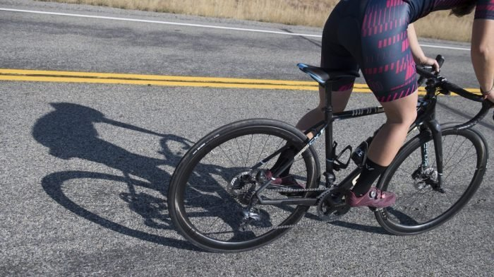 A Closer Look: Are Carbon Wheels The Best Upgrade You Can Make?