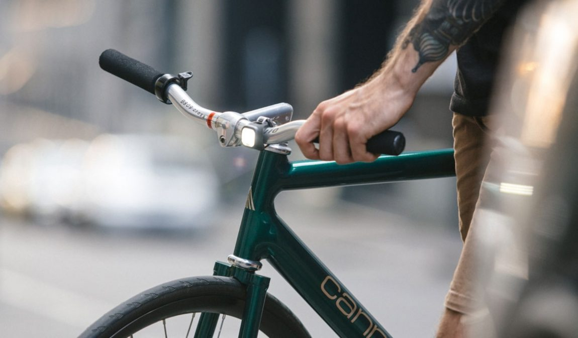 The Best Cycling Accessories Under $100
