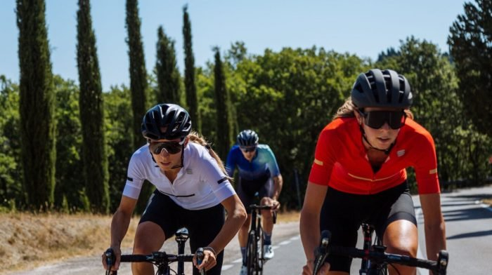 Summer Cycling Clothing Guide