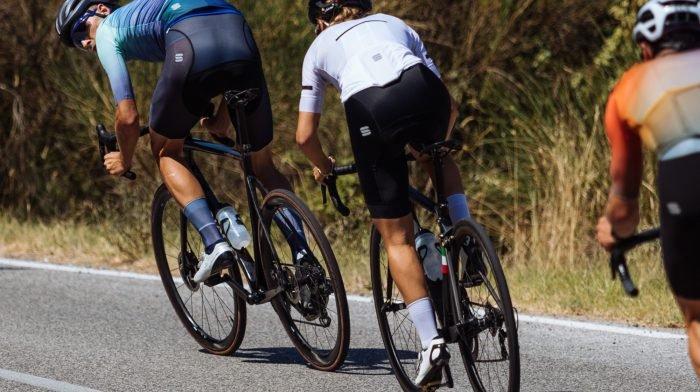 Top 10 Road Bike Tires