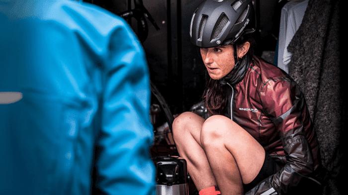 She Rides Road – For The #HardcoreRoadie