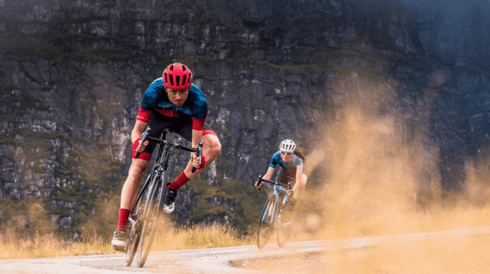 Hit The Open Road This Summer In The Latest From Endura