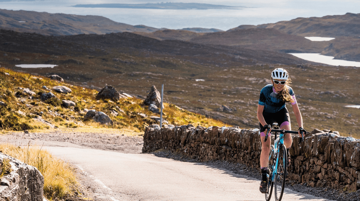 Five Amazing Scottish Rides To Look Forward To