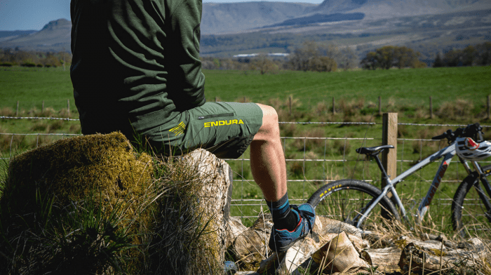 Five Bits Of Gear To Enhance Your Riding Wardrobe