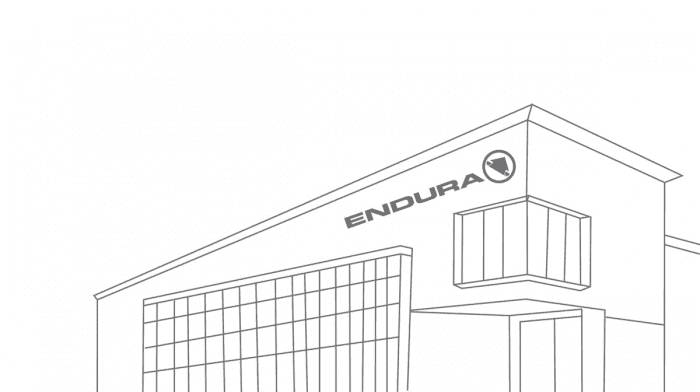 Endura winners in HSBC Global Connections Competition