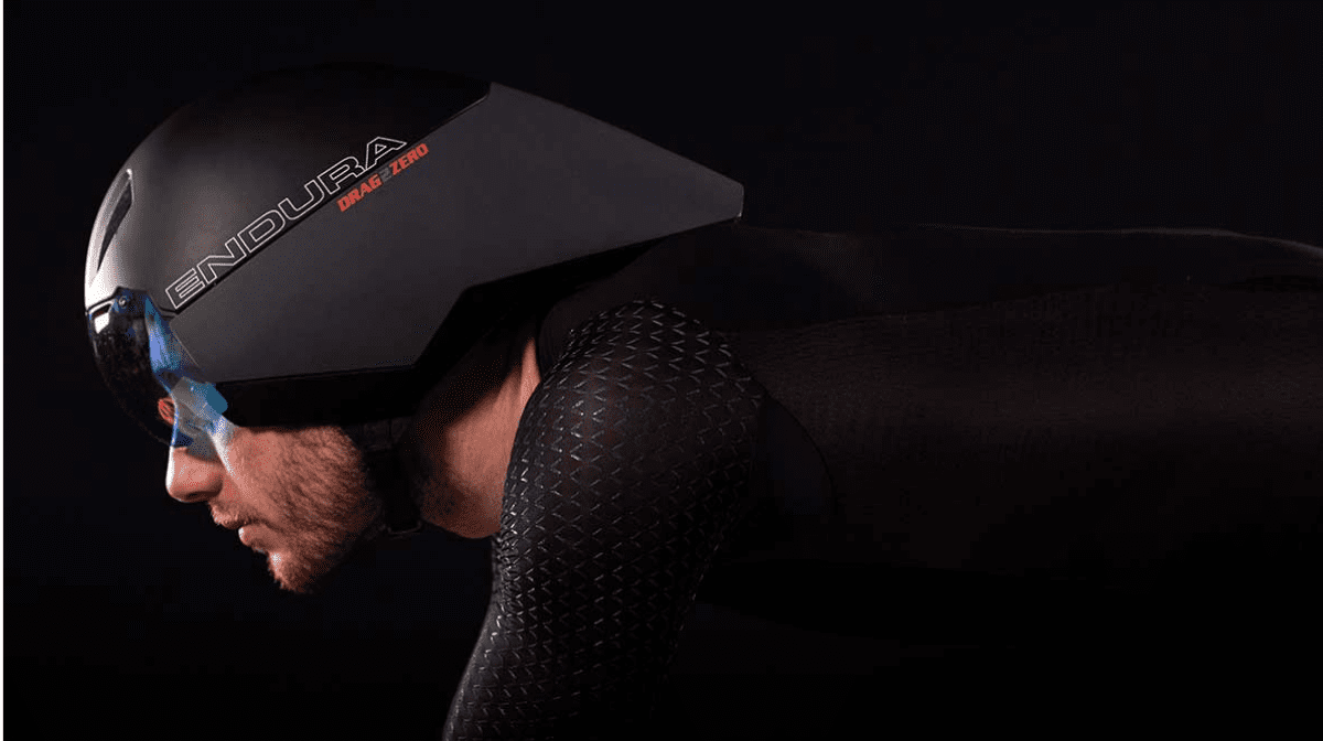 Endura D2Z – Too Fast For Roadies, Game On For Tri…