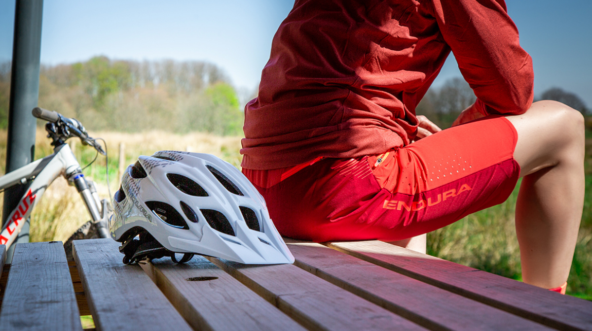 How To Choose The Right Cycling Shorts