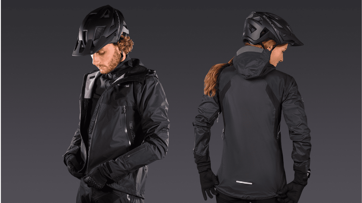 The MT500 Jacket – The Undisputed King of Mountain Jackets