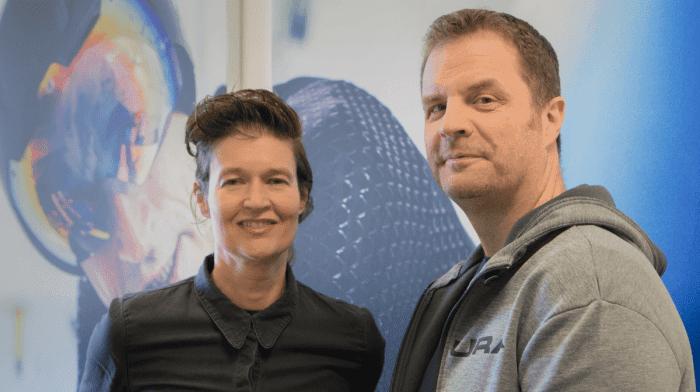 Endura Joins Pentland's 'Family of Brands'