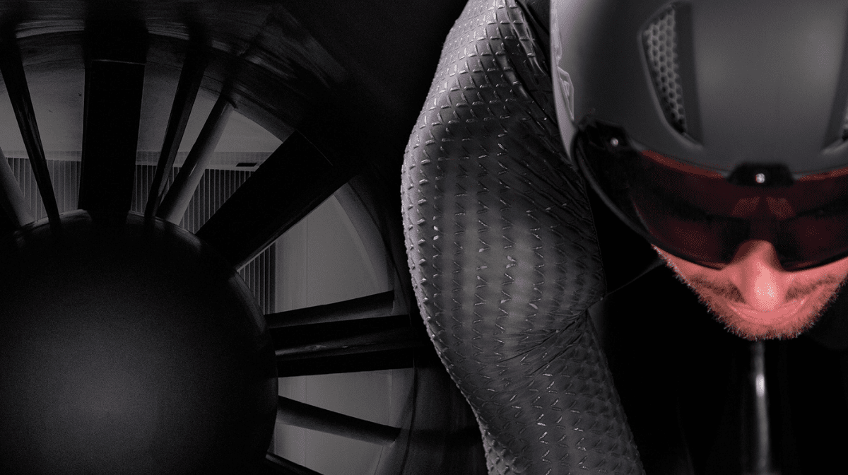 Endura D2Z Aero Collection… Always Fastest