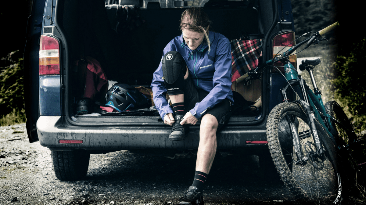 Creating An Industry First – The MT500 Plus Overshoe – Part 1