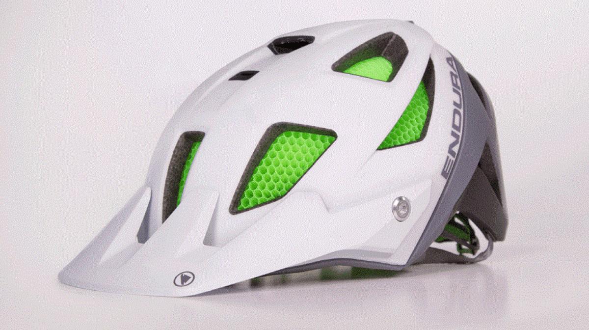 Koroyd Helmet Safety Initiative