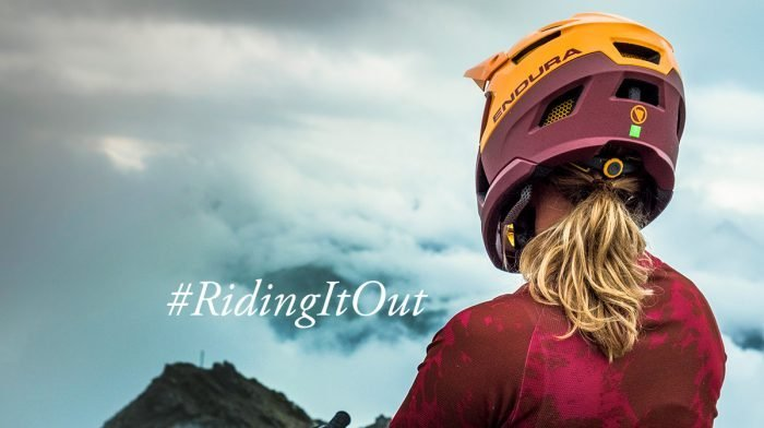 #RidingItOut – Our Choice Of Cycling Podcasts