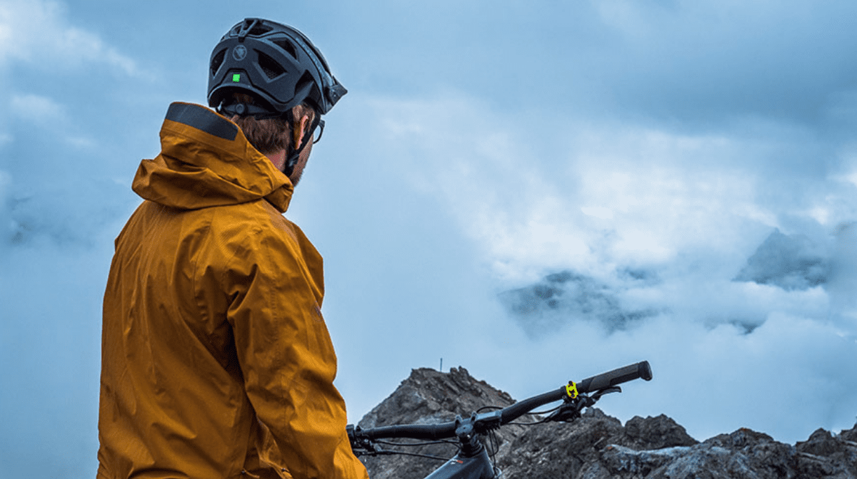 How To: Find The Right Bike Helmet