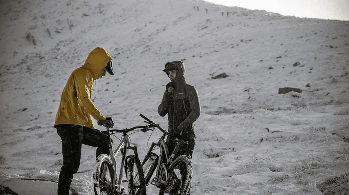 MT500 Freezing Point – For Sub-Zero Adventures