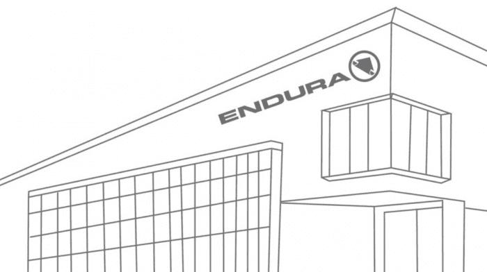 Endura & Diversity