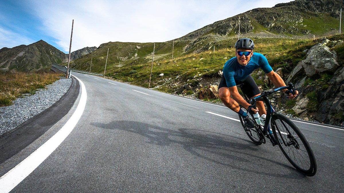 Endura Explainer – Cycling Jerseys