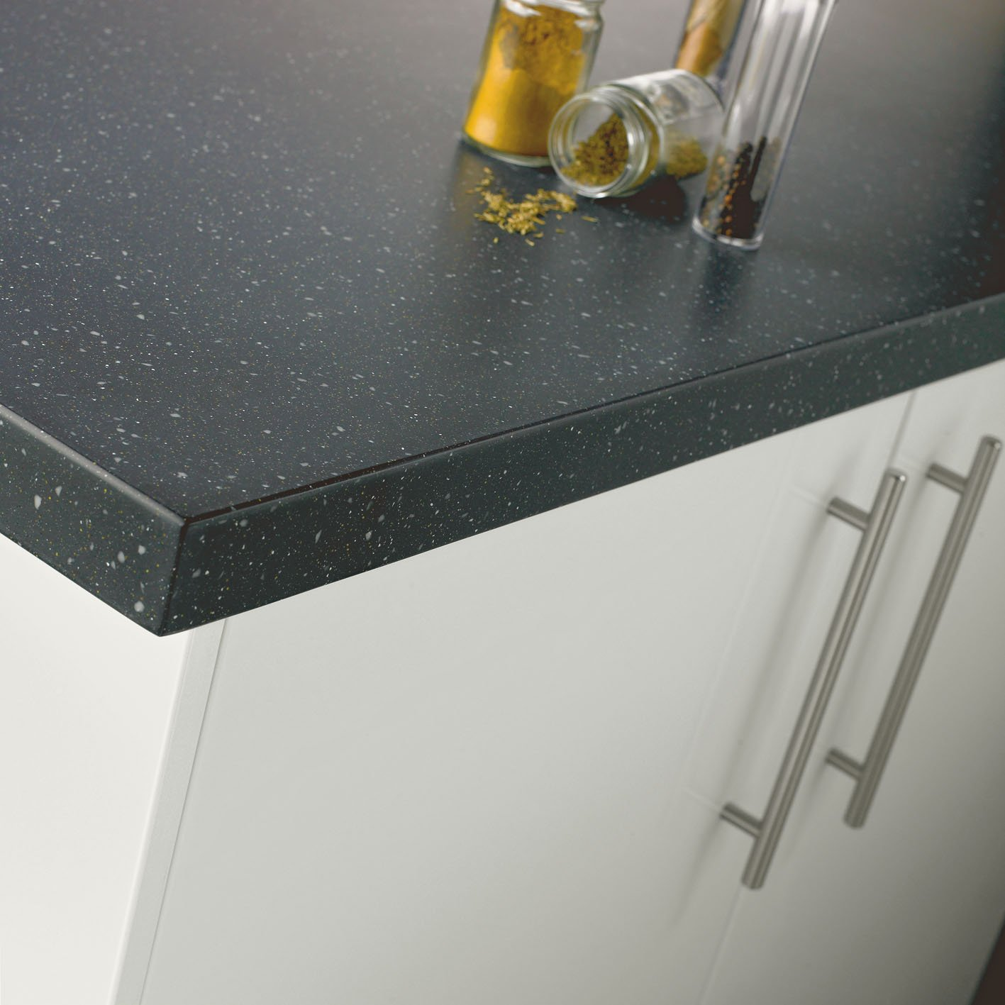How To Replace a Worktop