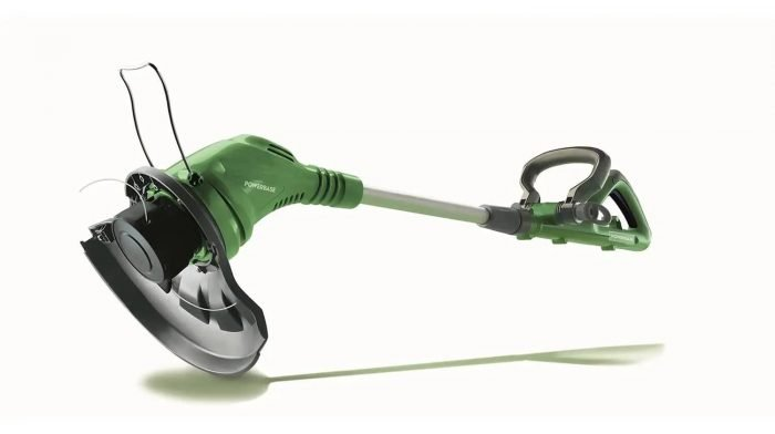 How To Choose the Best Grass Trimmer