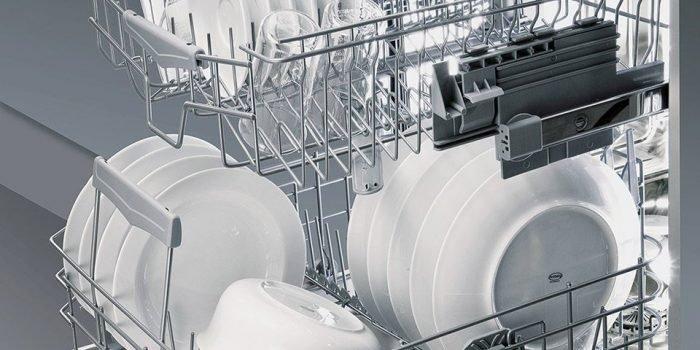 Install a Dishwasher or Washing Machine