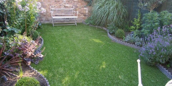 Artificial Turf Buyers Guide