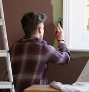 When Do I Need to Use Primer Paint?