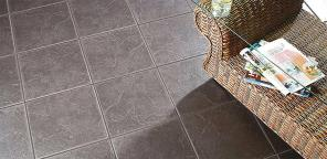 Floor And Wall Tile Buying Guide