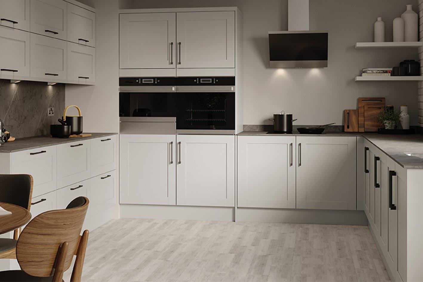 Kitchen Planner   Installation Guide   Homebase